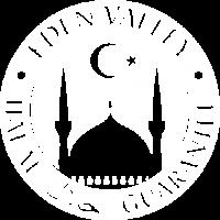 eden-valley-halal-white