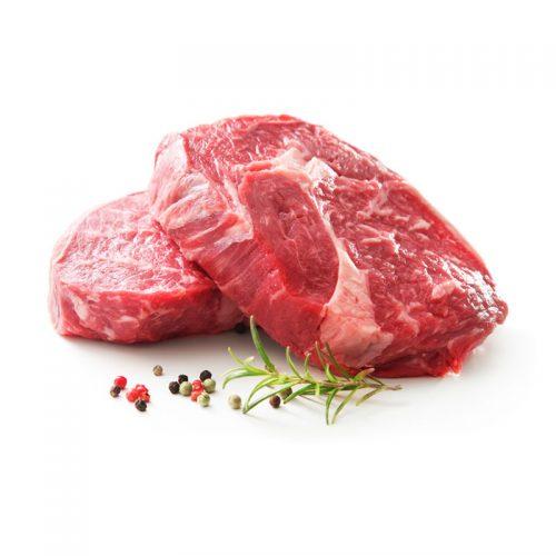 Fresh Halal Beef Range